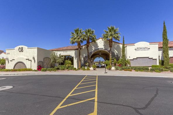 12740 W. Figueroa Ct., Sun City West, AZ 85375 Photo 44