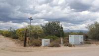 Home for sale: 16398 E. Dixileta Dr., Scottsdale, AZ 85262