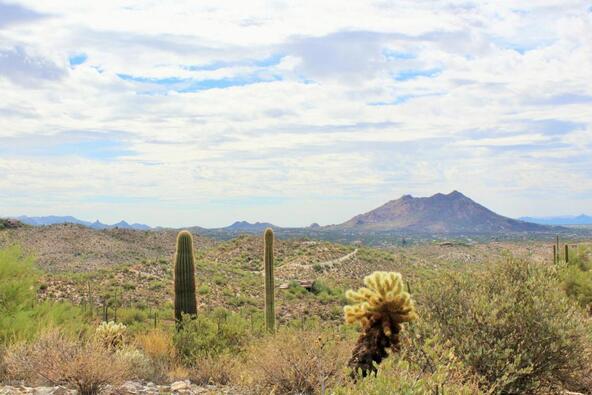 44000 N. Cottonwood Canyon Rd., Cave Creek, AZ 85331 Photo 52