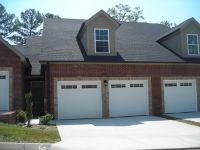 Home for sale: 493 Jacksonian Way, Lenoir City, TN 37772