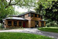 Home for sale: 2 Priscilla Rd., Jamestown, RI 02835