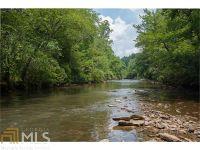 Home for sale: 1070 Little Hawk, Sautee Nacoochee, GA 30571