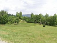 Home for sale: Tbd K & R Rd., Butler, TN 37640