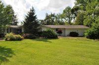 Home for sale: 2901 N. Delaware Dr., Vincennes, IN 47591