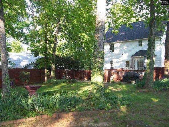 166 Stockmoor Rd., Columbia, SC 29212 Photo 27