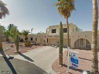Home for sale: N. Hawthorn # 1 Ct., Fountain Hills, AZ 85268