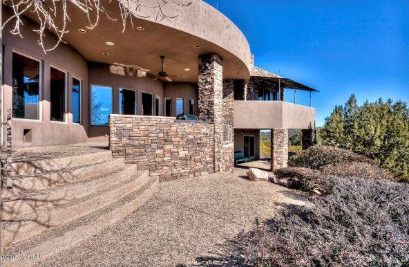 14020 N. Signal Hill Rd., Prescott, AZ 86305 Photo 19