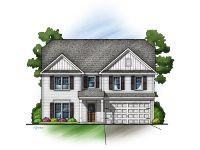 Home for sale: 100 Lake Carolina Blvd., Columbia, SC 29229