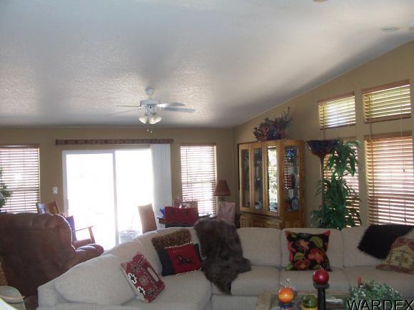 26586 N. Rose Rd., Meadview, AZ 86444 Photo 42