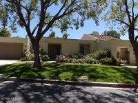 Home for sale: 566 Racquet Club Ln., Thousand Oaks, CA 91360