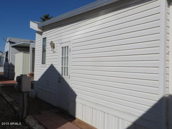 3710 S. Goldfield Rd., # 651, Apache Junction, AZ 85119 Photo 45