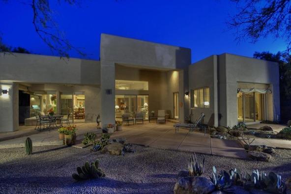 7466 E. High Point Dr., Scottsdale, AZ 85266 Photo 21