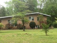 Home for sale: 172 Friendly Dr., Wallace, NC 28466