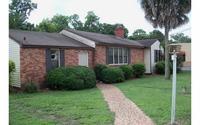 Home for sale: 813 Us Hwy. 129, Live Oak, FL 32064