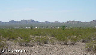 66400 W. Hall St., Salome, AZ 85348 Photo 3