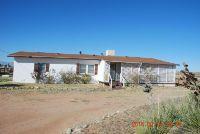 Home for sale: 328 Luna Azul Dr., Chaparral, NM 88081