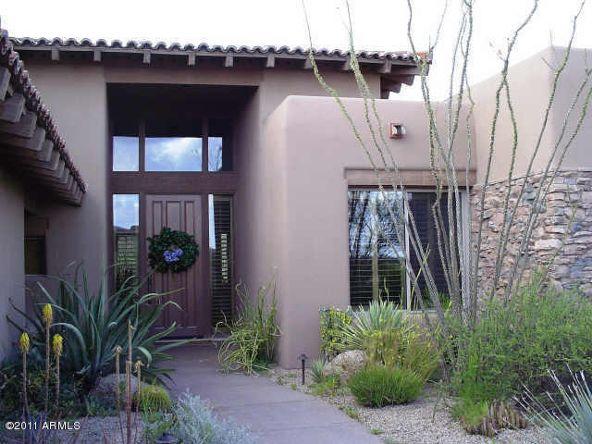 9792 E. Forgotten Hills Dr., Scottsdale, AZ 85262 Photo 1