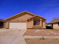 Home for sale: 819 Tanager Dr. S.W., Albuquerque, NM 87121