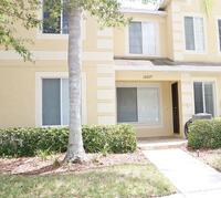 Home for sale: 10825 Brickside Ct., Riverview, FL 33579