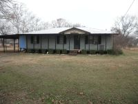 Home for sale: 211 Old Main St. # Ambros, Bells, TX 75414