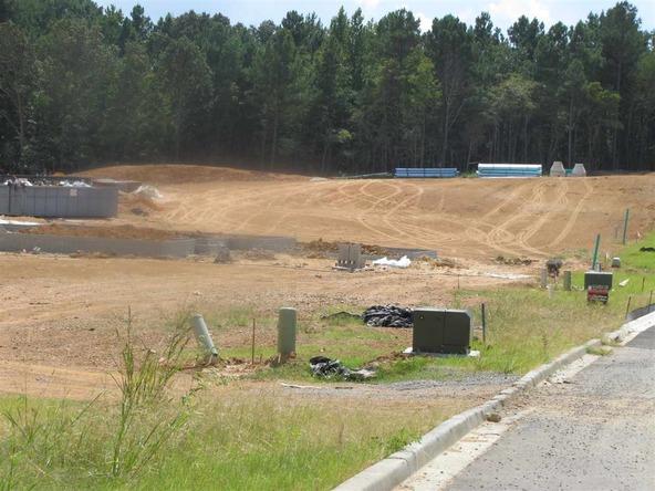 3119 Harrison Hills Dr., Jonesboro, AR 72404 Photo 5