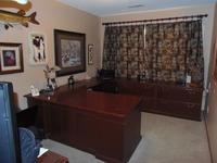 Home for sale: 425 27th Ave. #10, Amana, IA 52203