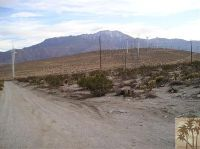 Home for sale: 0 Sunrise Dr., Desert Hot Springs, CA 92282