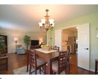 Home for sale: 1616 Devon Ct., Yardley, PA 19067