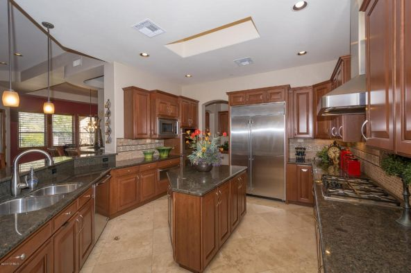 13954 N. Sonoran Links Ct., Marana, AZ 85658 Photo 10