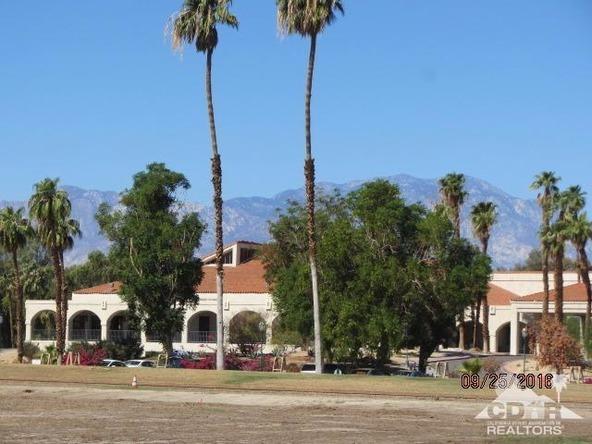 41769 Resorter Blvd., Palm Desert, CA 92211 Photo 19