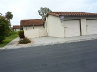 Home for sale: 1749 Belle Meade Rd., Encinitas, CA 92024