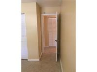 Home for sale: 1101 W. 32nd St., Riviera Beach, FL 33404