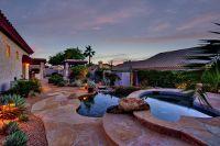 Home for sale: 8352 E. Canyon Estates Cir., Gold Canyon, AZ 85118