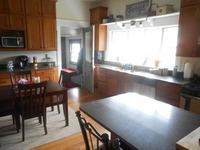 Home for sale: 211 N. Main St., Saint Elmo, IL 62458