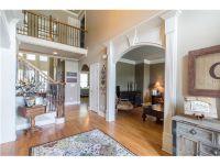 Home for sale: 2460 Hopehaven Way, Hoschton, GA 30548