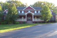 Home for sale: 8735 West 130th St., Palos Park, IL 60464