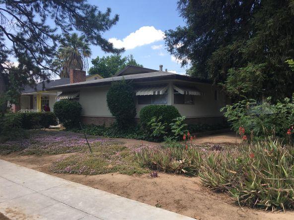 1756 S. Plumas St., Fresno, CA 93706 Photo 10