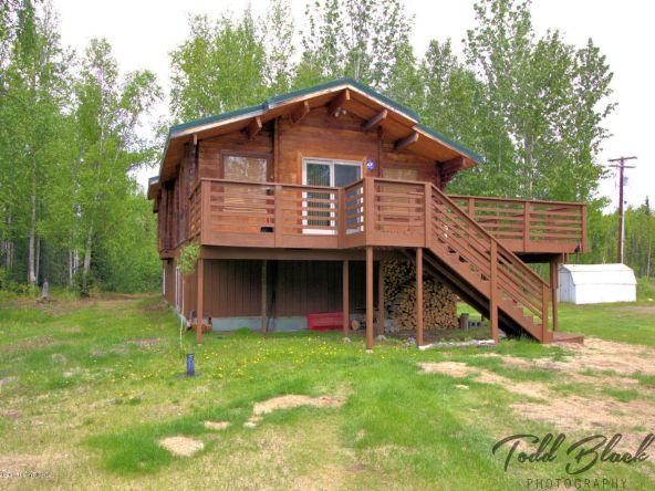 1251 N. Linger Ln., Wasilla, AK 99654 Photo 3