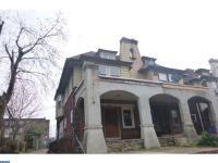 Home for sale: 4741 Oakland St., Philadelphia, PA 19124