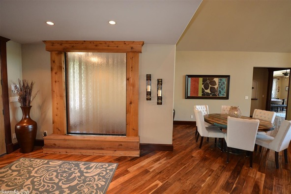101 Live Oak Terrace Terrace, Hot Springs, AR 71913 Photo 19