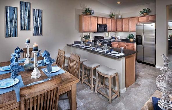 458 S 197th Drive, Higley, AZ 85236 Photo 6