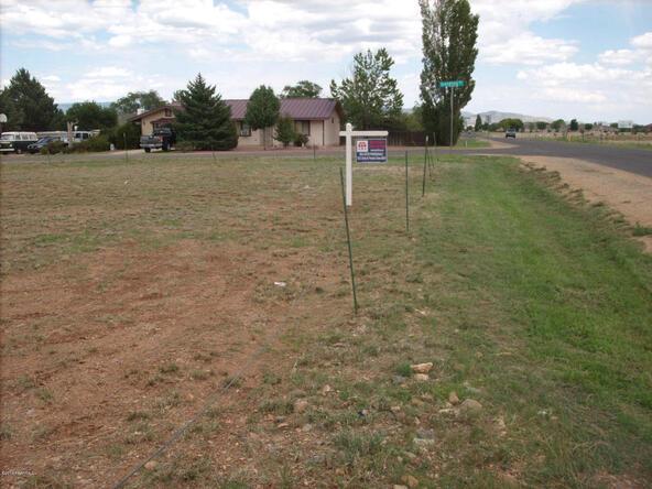 4000 N. Gelding Dr., Prescott Valley, AZ 86314 Photo 12