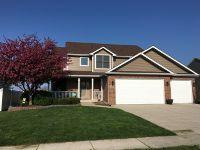 Home for sale: 723 Casey Dr., Minooka, IL 60447