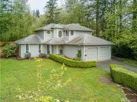 Home for sale: 26107 132nd St. S.E., Monroe, WA 98272