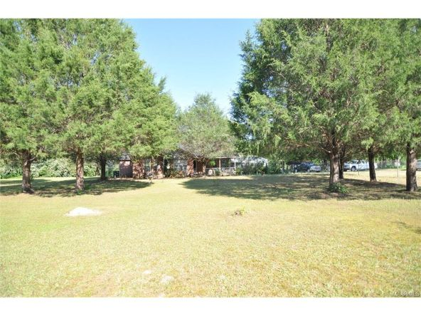 1904 County Rd. 19 Rd., Prattville, AL 36067 Photo 35