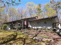 Home for sale: 1367 Cardinal Rd., Brevard, NC 28712
