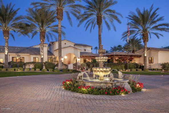 6335 N. 59th Pl., Paradise Valley, AZ 85253 Photo 1