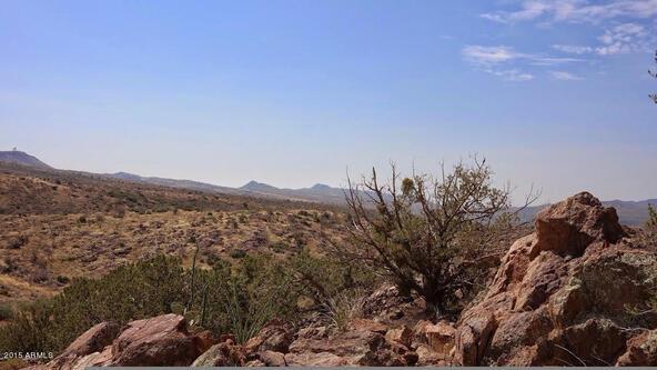 65 N. Juans Canyon (Forest Service) Rd., Cave Creek, AZ 85331 Photo 7