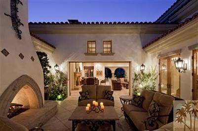 52647 Via Savona - Lot 13/14c, La Quinta, CA 92253 Photo 31