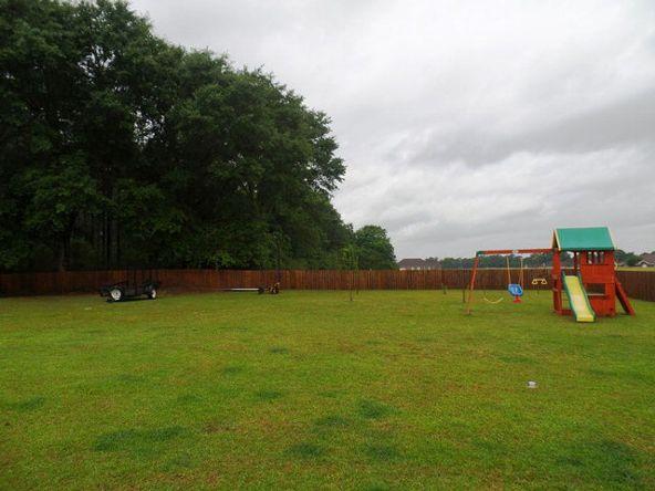 1205 Stokley Ct., Atmore, AL 36502 Photo 12